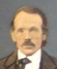Wenzl Prokosch