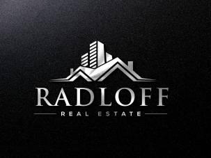 Radloff RE Black