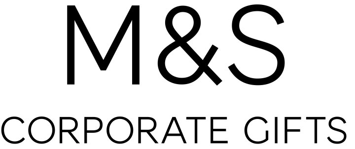 marks and spencer gift card free delivery