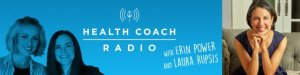 HCR_ForMDA_MP Weekly Link Love — Edition 39 Health Tips
