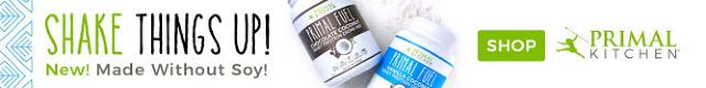 Primal_Fuel_640x80