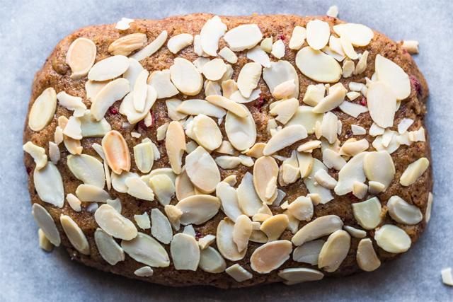 keto-biscotti-whole-biscotti-inpost Keto Biscotti with Keto Chai Latte Health Tips