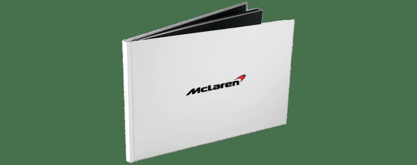 mclaren-brochure-spread-1