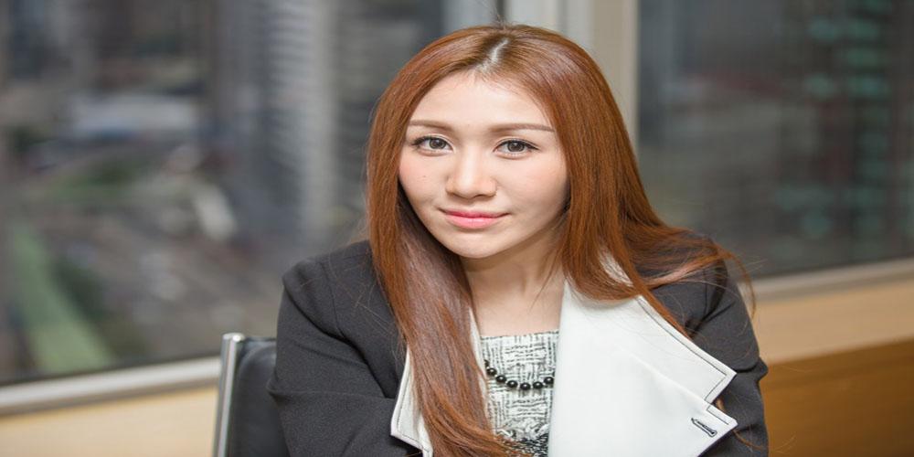 Sabrina ho chiu ying ed_p2794re