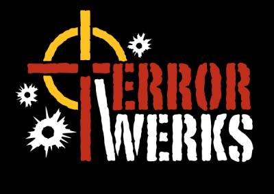 TerrorWerks Logo