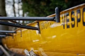 Yellow Boat 1