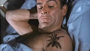 james-bond-spider