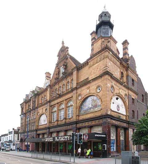 New_Palace_Theatre_Plymouth