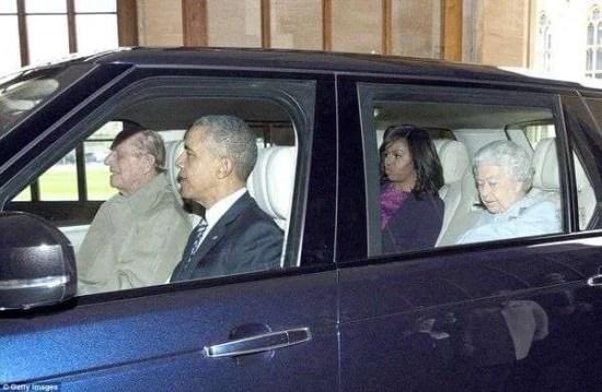 philip-obama