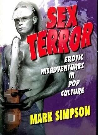 Sex-Terror-cover-web