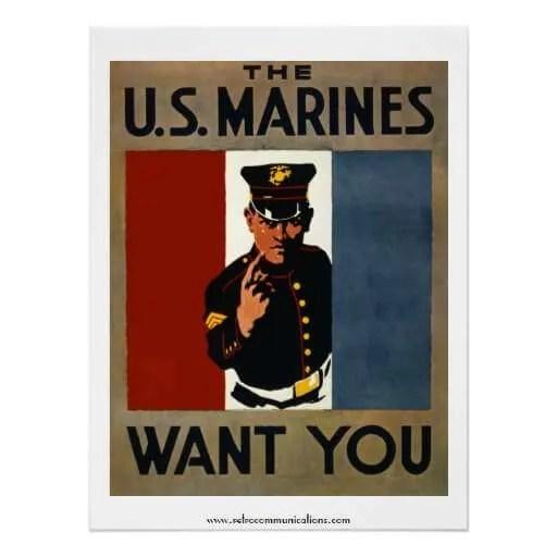 marine-corps-365-4-749934