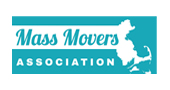 Mark's Moving & Mass Movers Association