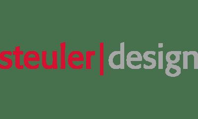 Partner: Steuler Design