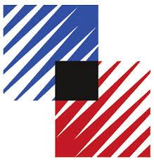 Innung Logo
