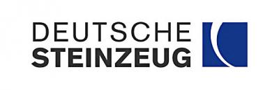 Partner: Deutsche Steinzeug