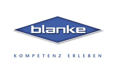 Partner: Blanke Systems