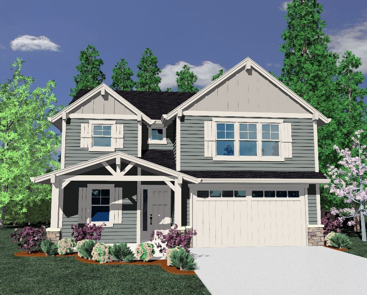 Affordable and Por Craftsman House Plan that is builder friendly. on coastal backyard designs, french backyard designs, farmhouse backyard designs, bungalow backyard designs, modern backyard designs, european backyard designs, traditional backyard designs, tuscan backyard designs, spanish style backyard designs, country backyard designs, rustic backyard designs, mediterranean backyard designs, colonial backyard designs, southern backyard designs, ideal backyard designs,