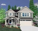 M-2199GFH 1 House Plan