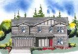M-2316-Leg 1 House Plan