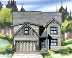 M-2344-MB 1 House Plan