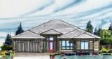 M-2348-JTR 1 House Plan