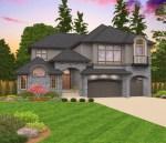 M-3349-JTR 8 House Plan