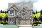 M-3677-EP 1 House Plan