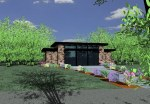 MM-473A 1 House Plan
