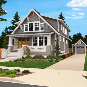m-2405-CRD House Plan