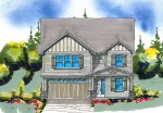 m-2780-RH 1 House Plan