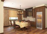 M-3216-B Dining Room