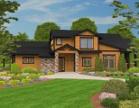 Sproatt-Brasada-Ranch-F (2) House Plan