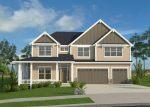 GB Craftsman House Plan