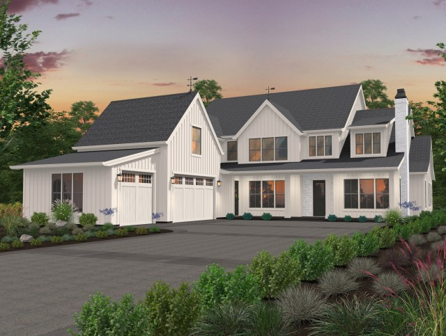 posted on december 08 2017 by mark stewart in custom home design design alchemy master house plans news - News Home Design