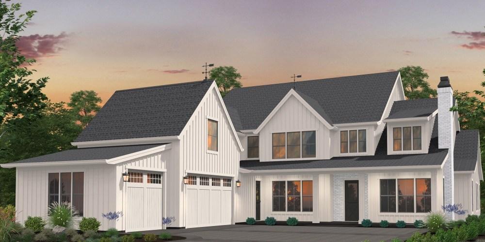 Modern House Plans Unique Small Home Design Floor Plans With Photos Best 4 Bedroom Cape Cod House Plans Minimalist