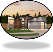 Small House Plans