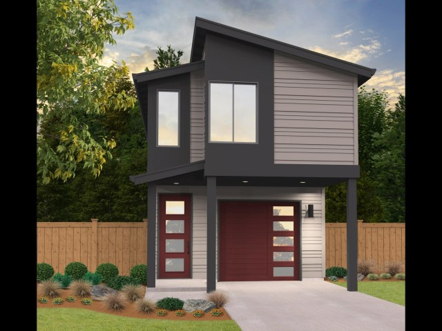 X House Story Plans on 10 x 20 house plans, 25 x 40 house plans, 10 x 12 house plans, 14 x 20 house plans, 12 x 20 house plans, 18 x 24 house plans, 12 x 16 house plans, 20 x 25 house plans, 25 x 45 house plans, 40 x 50 house plans, 25 x 32 house plans, 15 x 15 house plans, 25 x 28 house plans, 20 x 24 house plans, 25 x 50 house plans, 25 x 25 house plans, 20 x 40 house plans, 25 x 35 house plans, 25 x 36 house plans, 16 x 20 house plans,