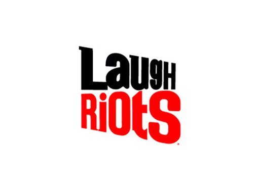 Laugh Riots