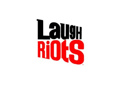 Laugh Riots