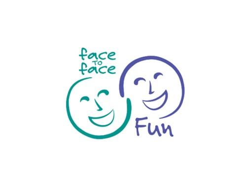 Face to Face Fun