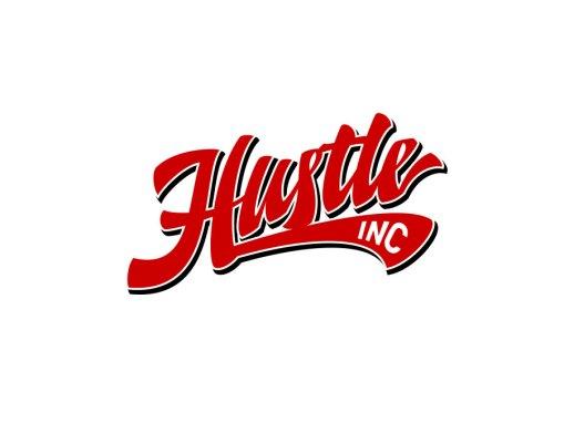 Hustle, Inc