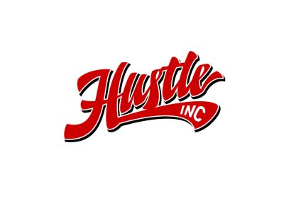 Hustle, Inc