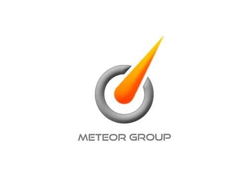 Meteor Group
