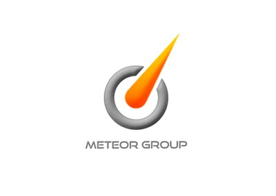 Meteor Group