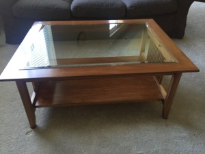 Coffee Table - 2 of 6