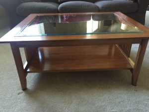 Coffee Table - 3 of 6