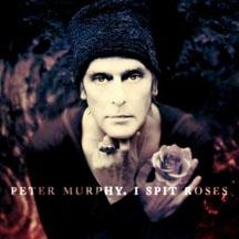 I Spit Roses EP