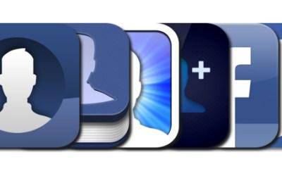 Gratis apps met reclame populairder dan betaalde