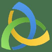 logo-sustainocratie-transparant (7)
