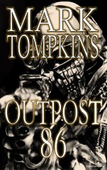 Outpost 86 (3)